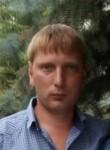 Dmitriy, 18  , Salekhard