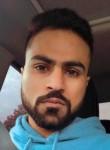 Inder, 23, Brampton
