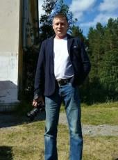 Aleksey, 38, Russia, Yekaterinburg