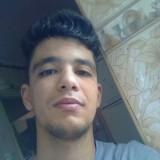 Djamel eddine, 27  , Skikda