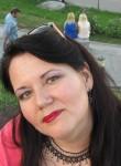 Svetlana, 50, Kiev