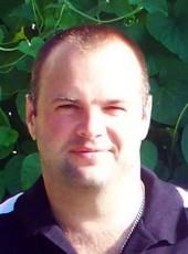 Sergey, 42, Russia, Arkhangelsk