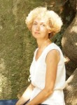Tatyana, 54  , Belgorod