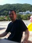 Shodiyor, 33  , Koreyiz