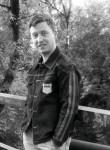 Zheka, 33  , Pavlohrad