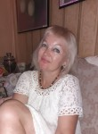 OLGA, 43  , Krasnodar