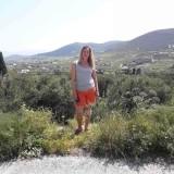 Svetlana , 45  , Paros