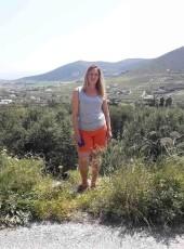 Svetlana , 45, Greece, Paros