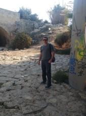 Oleg, 53, Israel, Ashdod