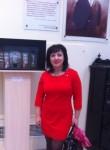 Elena, 40  , Staraya Russa