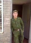 Vyacheslav, 25  , Aleksin