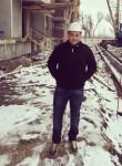 Dmitriy, 28, Krasnodar