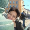Lyudmila Kolyasnik, 59 - Just Me Photography 4