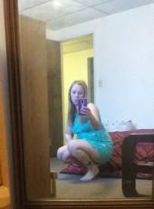 christina Wright, 34, United States of America, Pittsburgh