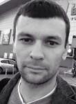Sergey, 37, Rostov-na-Donu