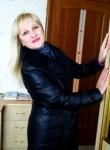 Svetlana, 52  , Smargon