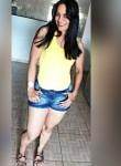 Fernanda, 39, Itabuna
