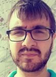 Viktor, 27  , Zorya