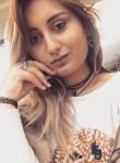 Olya, 21  , Chisinau