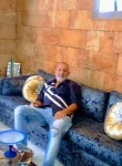 Milo, 54  , Beirut