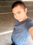 Arongkrot, 24  , Bangkok
