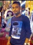 Maloy, 32  , Kolkata