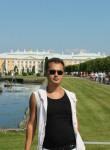 Aleks, 32, Moscow
