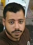 حماده, 30  , Alexandria