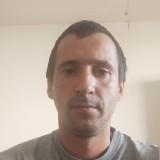 Igor, 33  , Dzierzoniow