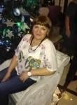 Elena, 52  , Tambov