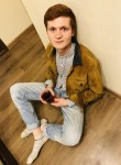 Roman, 22, Yekaterinburg