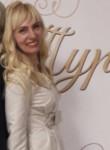 Rita, 55  , Babruysk