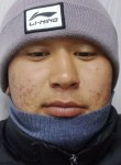 Tynchylyk, 25  , Astana