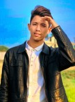 Saurav, 18, Kathmandu
