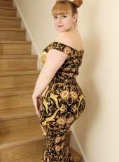 Karine, 26, Austria, Vienna