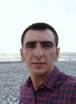 Becha, 28  , Batumi