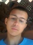 Maksim, 18  , Novofedorovka