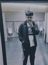 ikkyusan, 21, Thailand, Bangkok