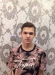 Vitaliy, 22, Magnitogorsk