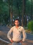 Naveen, 29  , Dharmsala