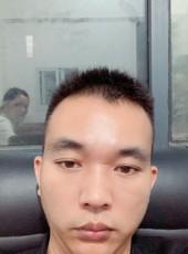 阿波, 34, China, Ningbo