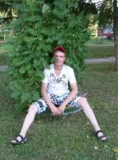 Sergey, 36, Russia, Talmenka