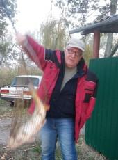 Aleksandr, 61, Ukraine, Odessa