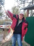 Aleksandr, 61  , Odessa