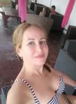 Lena, 38  , Mahilyow