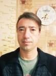 Alexandr, 44  , Mariupol