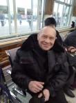 Andrey, 52  , Arkhangelsk