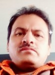 Virendra Singh, 43  , Nashik