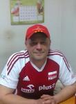 vladimir, 45  , Nadvirna