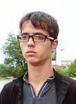 Aleksey, 27  , Astrakhan